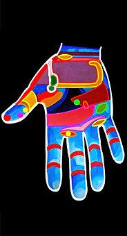 Hand reflex.jpg