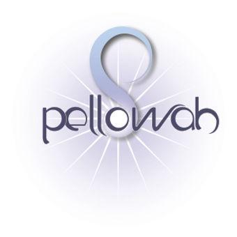pellowah-logo.jpg