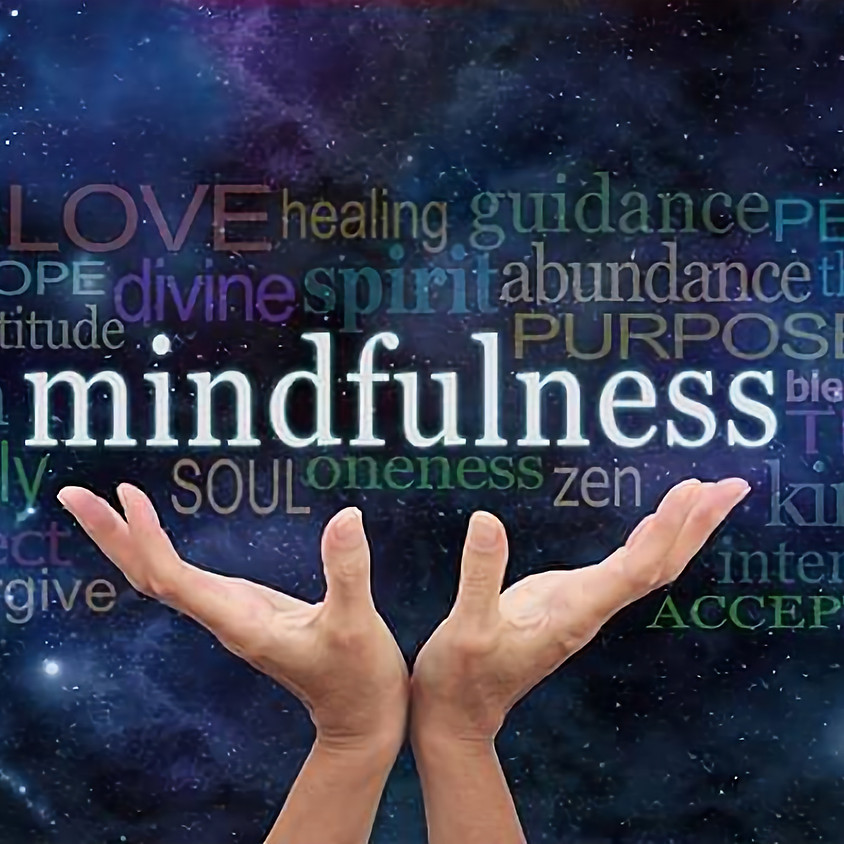Introduction to Mindful Meditation