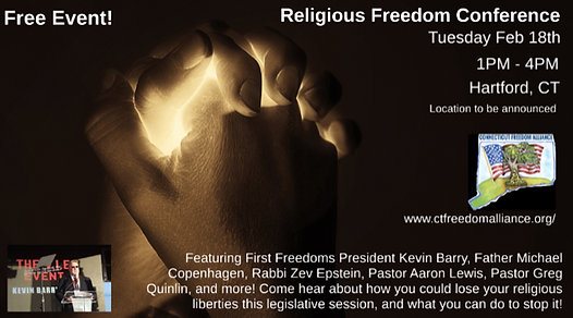 Religious Freedom Conference.PNG