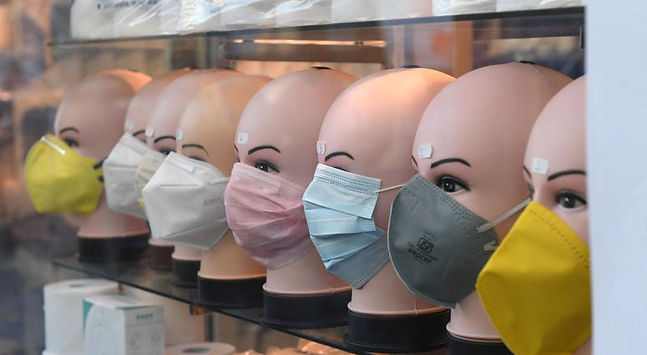 Brian Festa Talks Mask Mandates.jpg