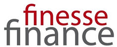 Finesse Finance Logo 3 (1).jpg