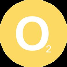 oxygen.png