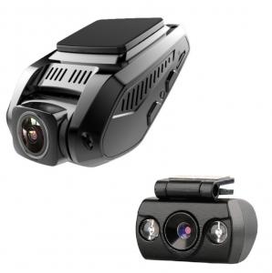SAMSONIX 635 מצלמת דרך