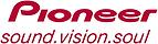 pioneer logo 1.png