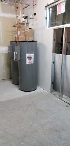 water heaters build out.jpg