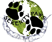 SerenityPawsLogocleaned2.png