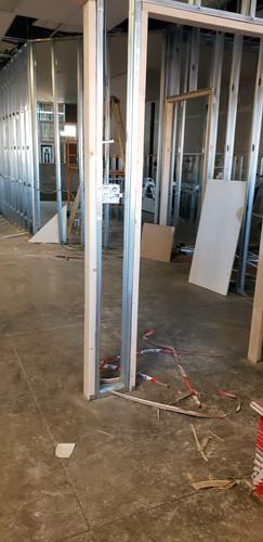 wall framing swing doors.jpg
