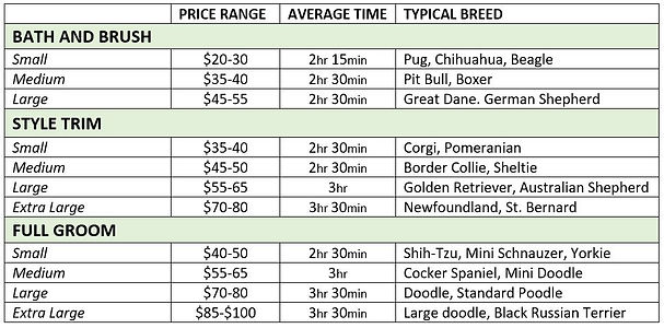 Pricing Matrix.JPG