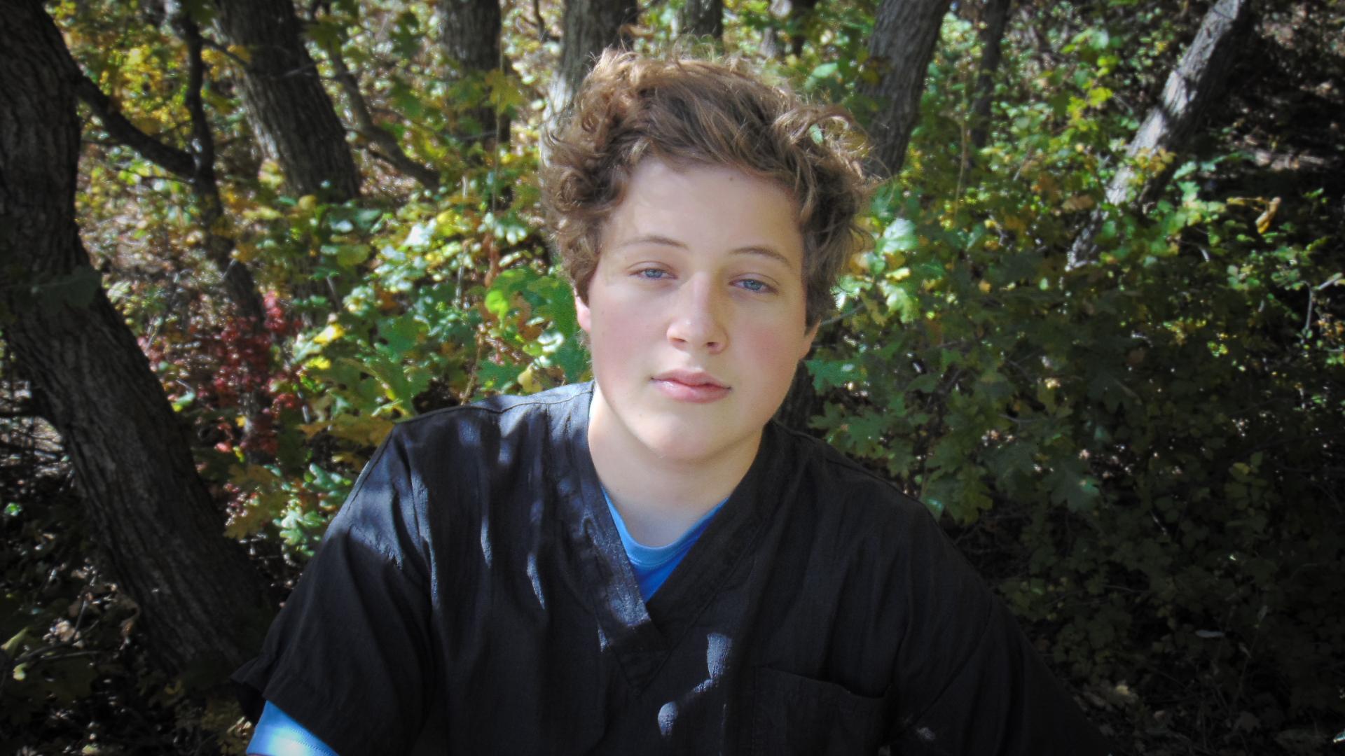 Matt- Bather