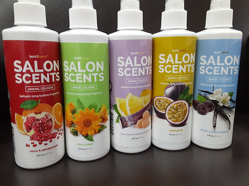 Salon Scents Spray