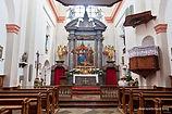 josefsberg_kirche_9689.jpg