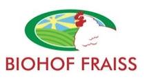 logo fraiss.jpg