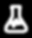Waterrevive logo blanco