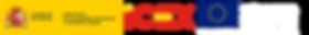 logosICEX.png