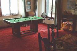 Games Room-001