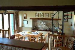 Breakfast Room-001