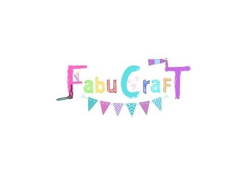 Fabucraft Logo