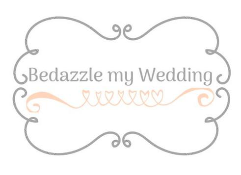 Bedazzle New Logo.JPG