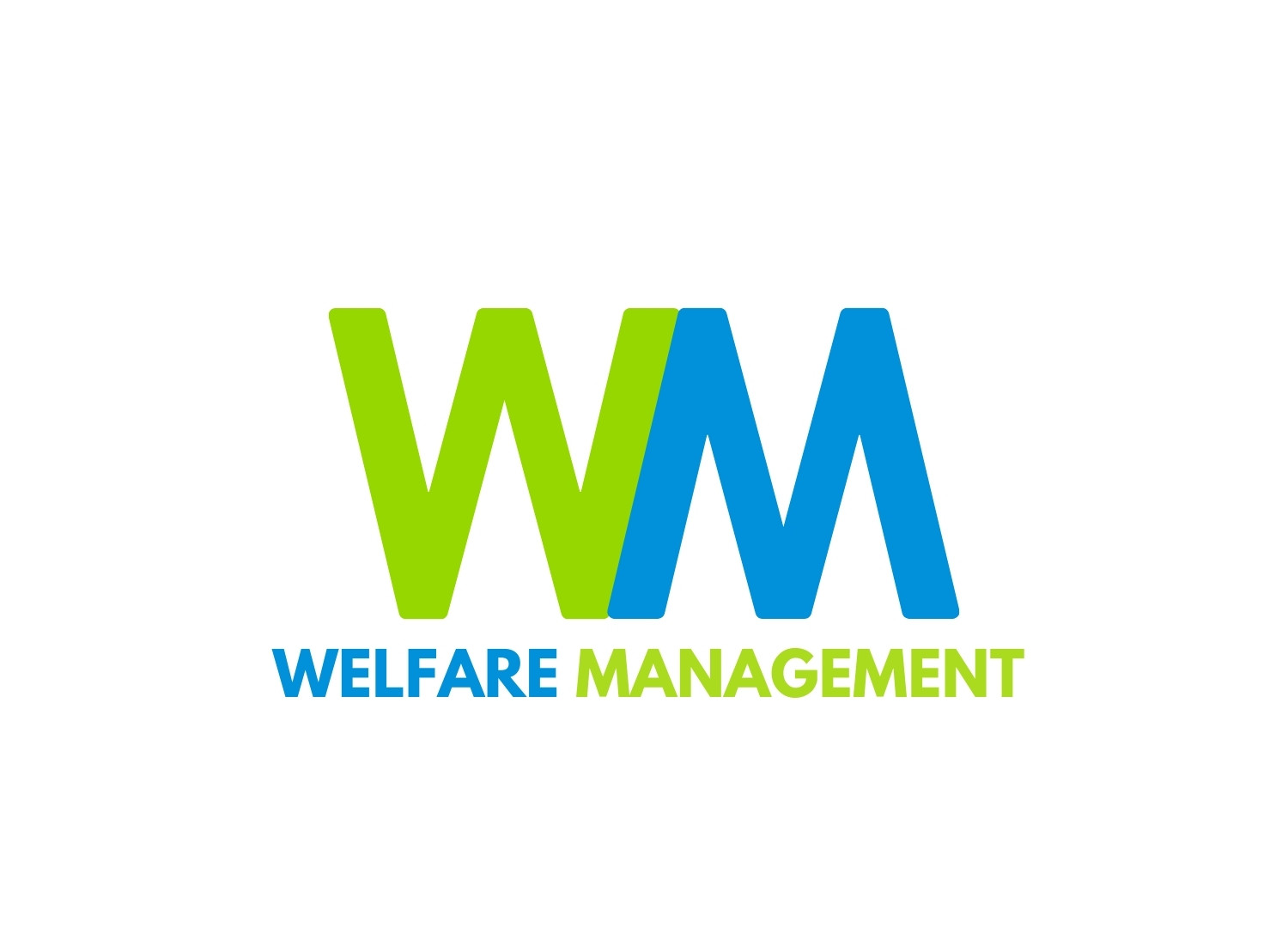 Official Welfare Management Logo.jpg