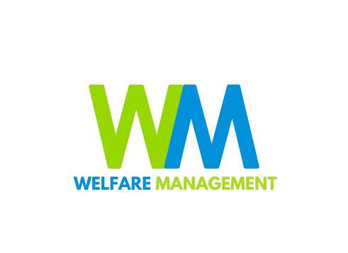Official Welfare Management Logo.jpg