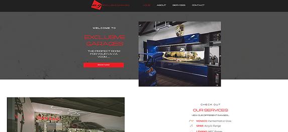EG website.PNG