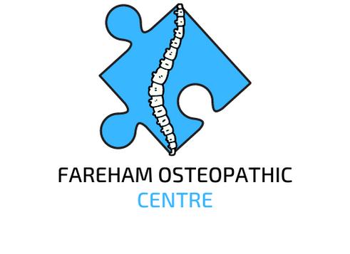 Fareham Osteopahtic Centre