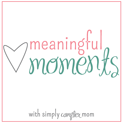 meaningful-moments-400