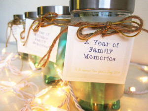jar-of-family-memories