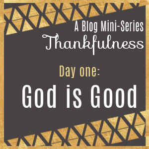thankfulness-day1