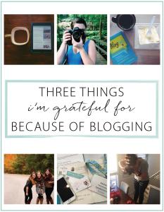 three-things-im-grateful-blogging
