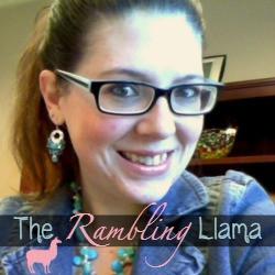 RamblingLlama