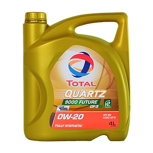 Total Quartz 9000 0w20.png