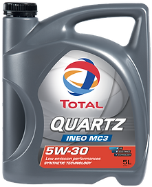 TOTAL_QUARTZ_INEO_MC3_5W_30_LKY_201705_5