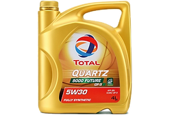 Total Quartz 9000 GF5 5w30.png