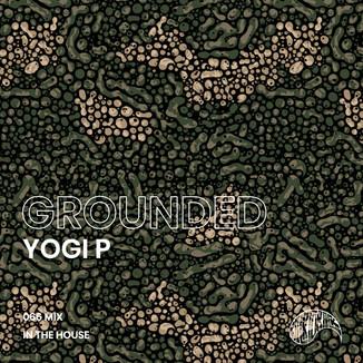GROUNDED with Yogi P