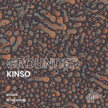 GROUNDED 050 with KINSO