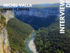 « Faire de l'Ardèche un passage incontournable du Tour »
