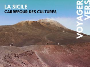 La Sicile, carrefour des cultures