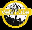 Logo vf4Bis2.png