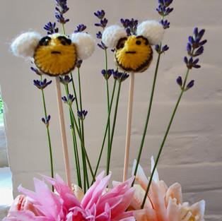 Bee cake topper.jpg