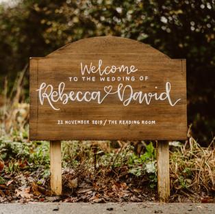 Rebecca & David-3.jpg