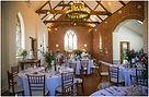 Reading-Rooms-wedding_2195-1024x670 (1).