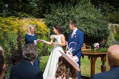AP Wedding Reading Room Alby040818 Nicki