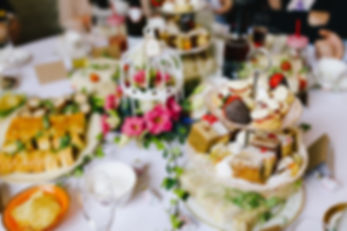 E&E Afternoon Tea copy.jpg
