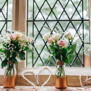 Flower vases on window_edited.jpg