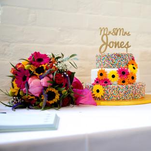 S&K Cake.JPG