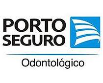 PORTO SEGURO ODONTO EM SETE LAGOAS.jpg