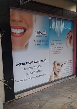 Cliníca odontológica em Sete Lagoas cm convênios