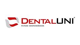 DENTAL UNI.png